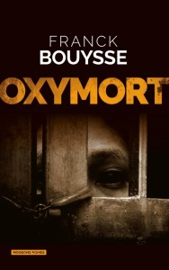 couv Oxymort