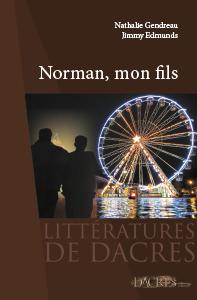 norman_mon_fils_300