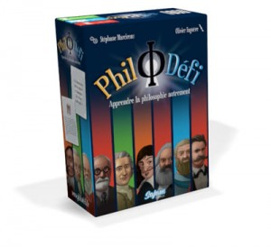 philodefi_prototype_box