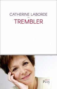 TREMBLER HD
