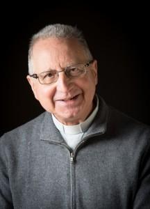 Père Bernard Housset