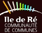 Communauté de Communes de l'Ile de Ré