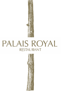 Logo_PALAIS-ROYAL_GOLD