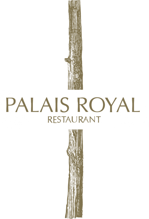 Restaurant du Palais-Royal