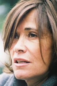 LAROCHE JOUBERT Martine