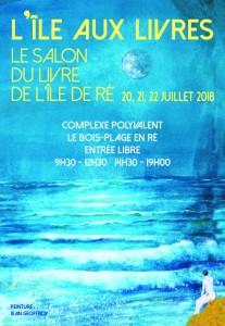 Couv_salon_île_2018BASSEDEF 09 05 18