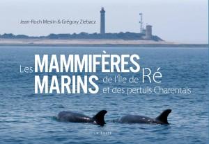 MeslinCouv Mammifères marins de Ré