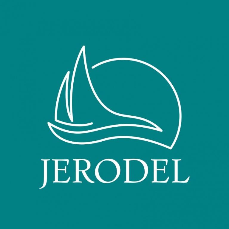 Hôtel Jérodel